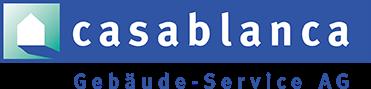 Casablanca EN Logo